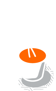 grow icon 2